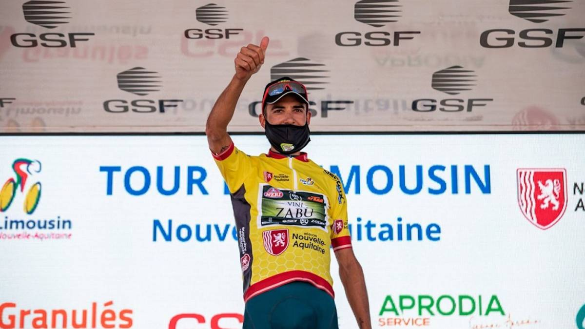 Wackermann-wins-the-general-of-Limosín-and-Fedeli-the-last-stage