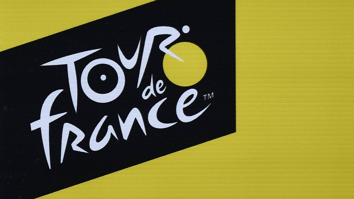 Tour-de-France-2020:-dates-times-TV-and-where-to-watch-live-online