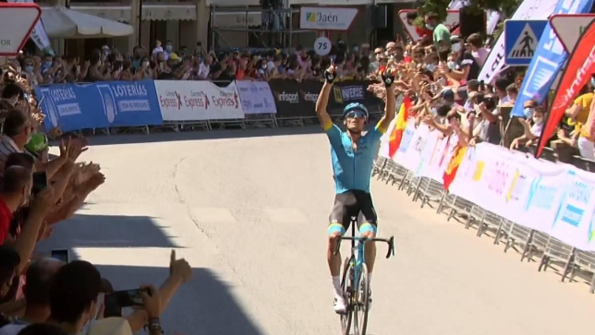 Luisle-is-the-strongest-in-Jaén