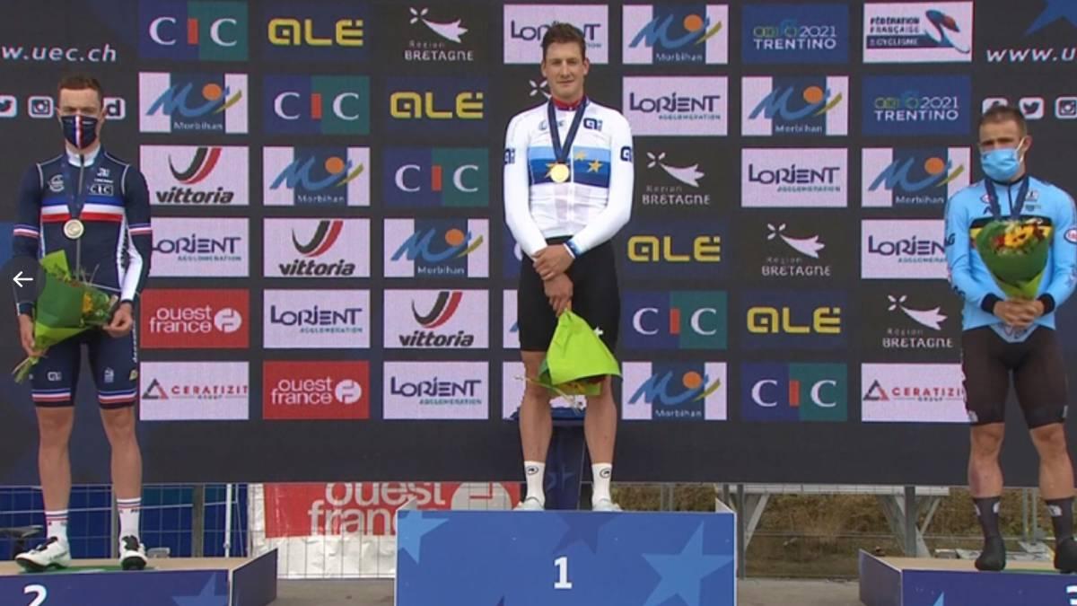 Stefan-Küng-wins-his-first-European-time-trial