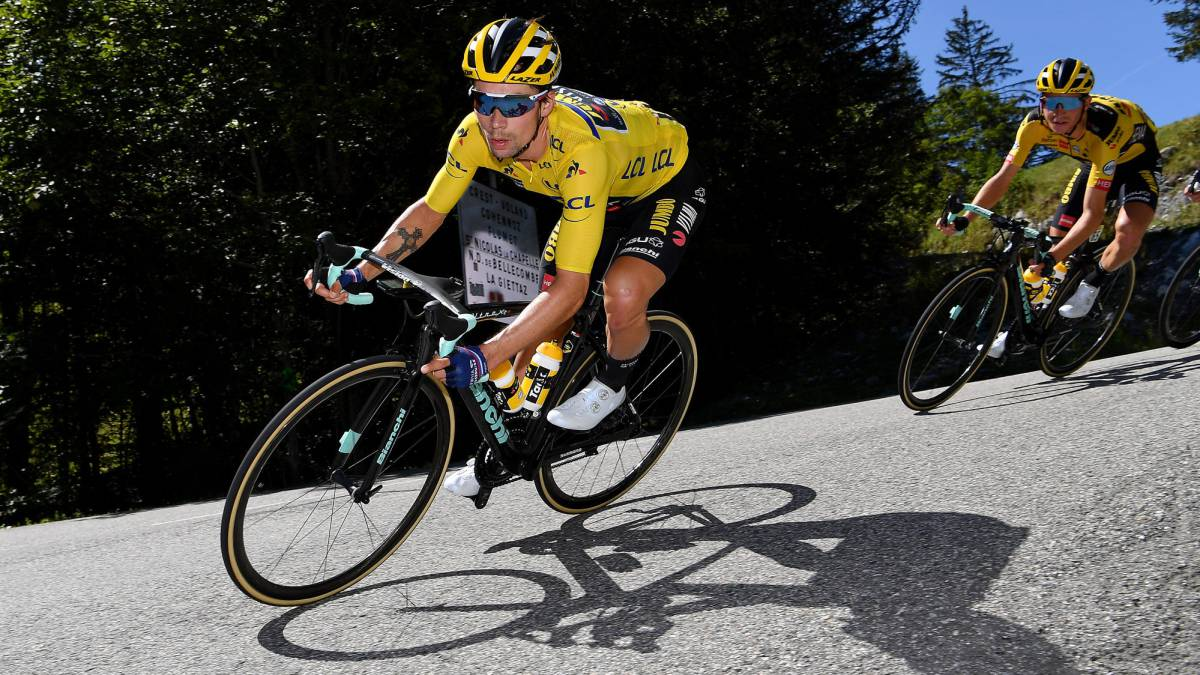 """Roglic:-""""I-don't-know-if-I'll-be-able-to-start-the-Tour-de-France"""""""