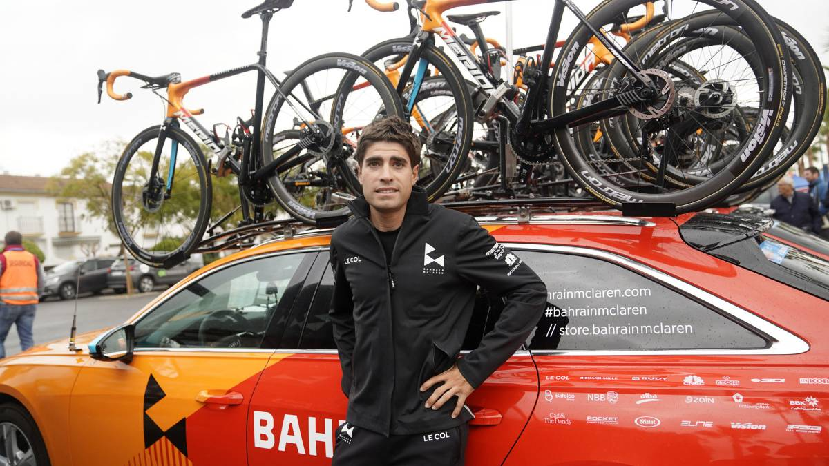 """Mikel-Landa:-""""I-travel-with-the-aim-of-winning-the-Tour"""""""