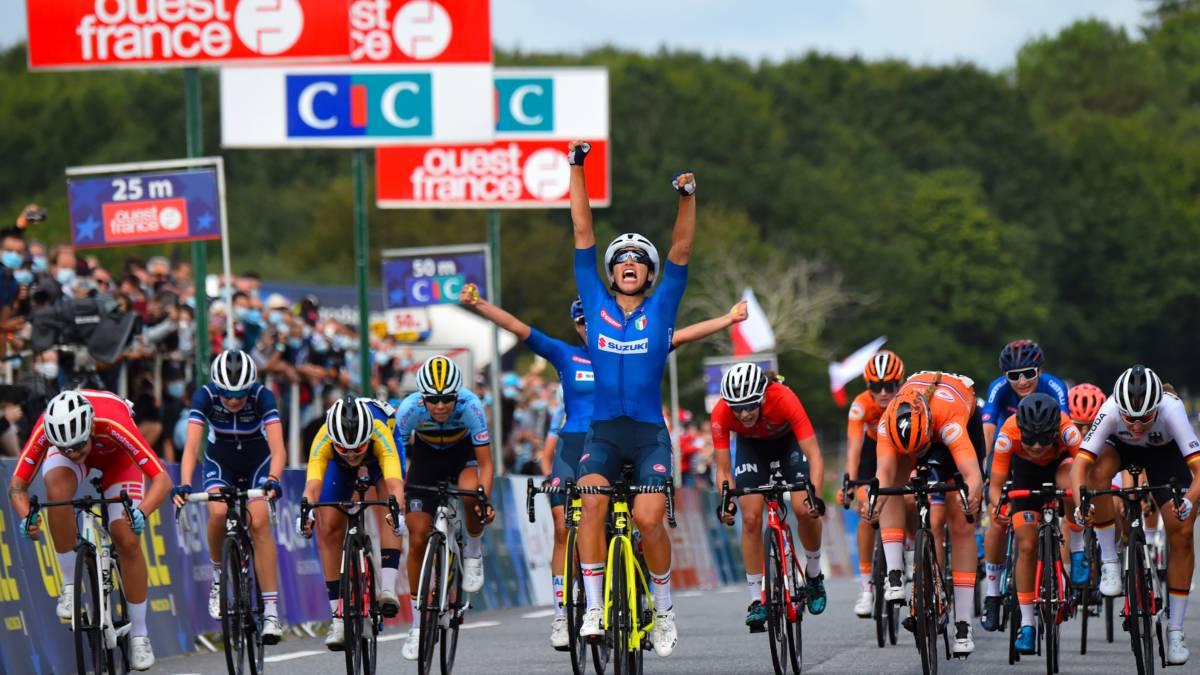 Elisa-Balsamo-European-champion-in-the-U23-category