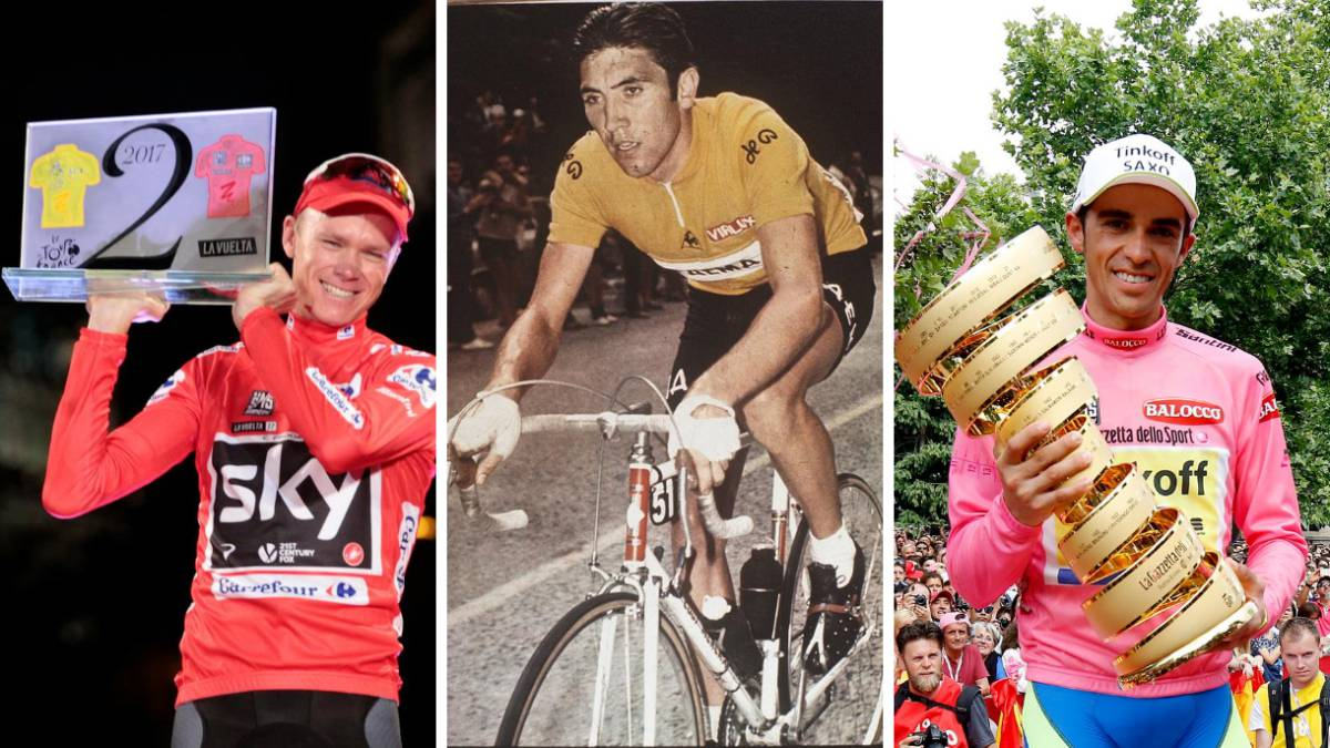 How-many-cyclists-have-the-big-three-won?