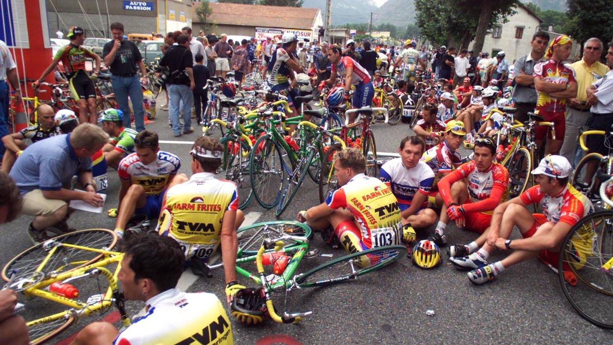 Tour-de-France:-2020-and-other-editions-in-which-the-Tour-has-been-at-risk-of-cancellation