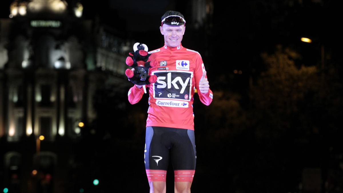 """Chris-Froome:-""""The-Vuelta-will-be-my-last-race-with-Ineos"""""""
