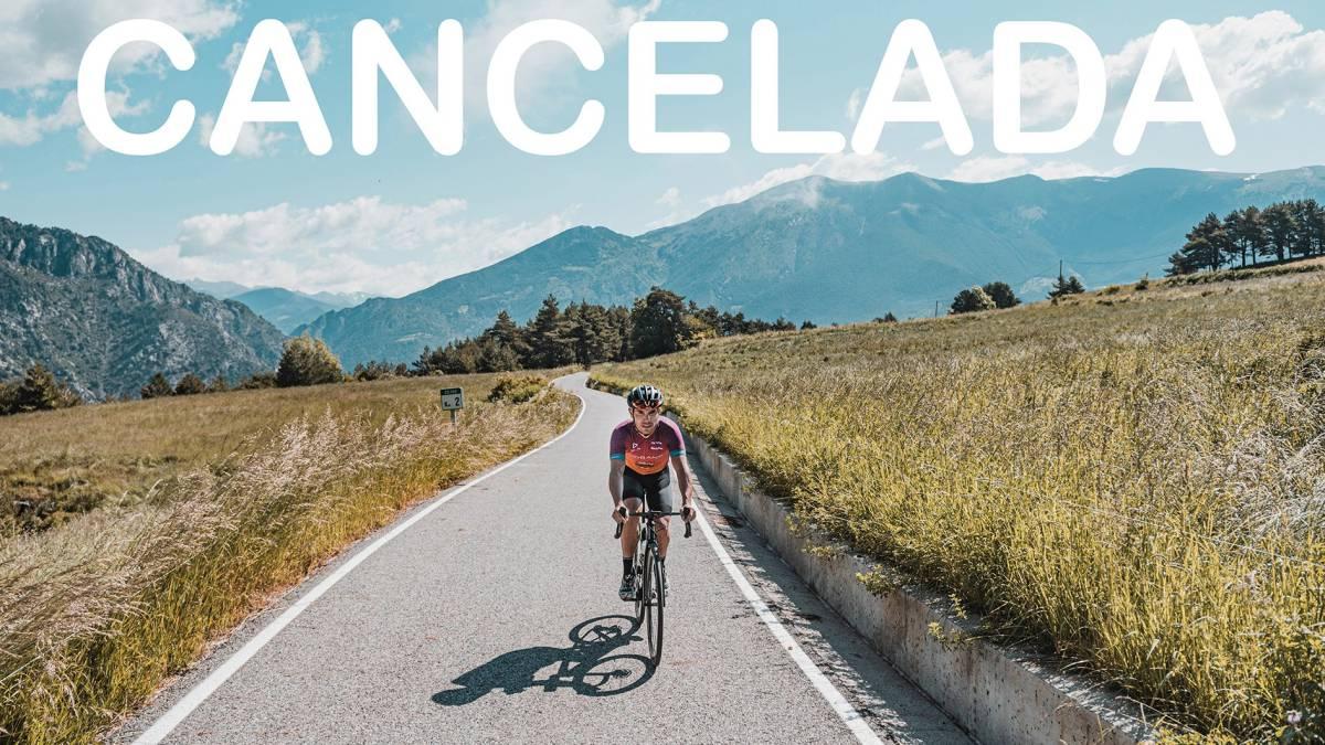 La-Purito-Andorra-is-canceled
