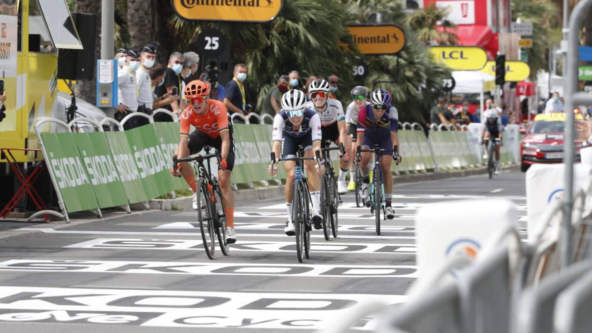 British-Deignan-wins-Nice-on-the-Course-by-Le-Tour