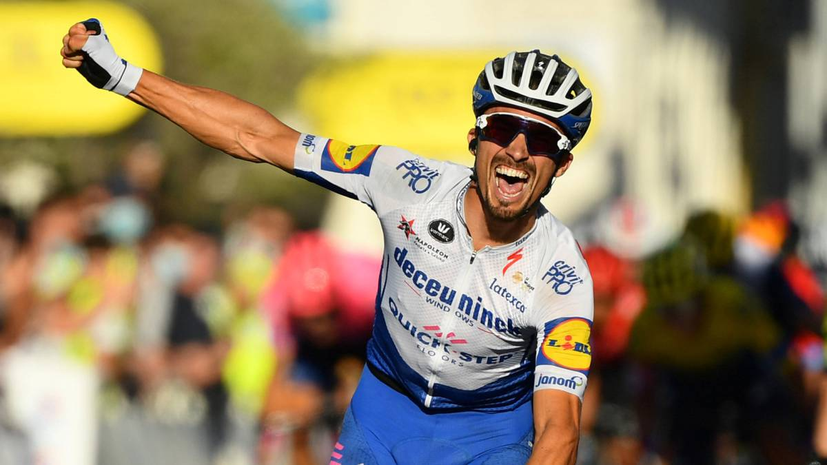 Alaphilippe-is-exhibited:-stage-leader-and-tears-for-his-father