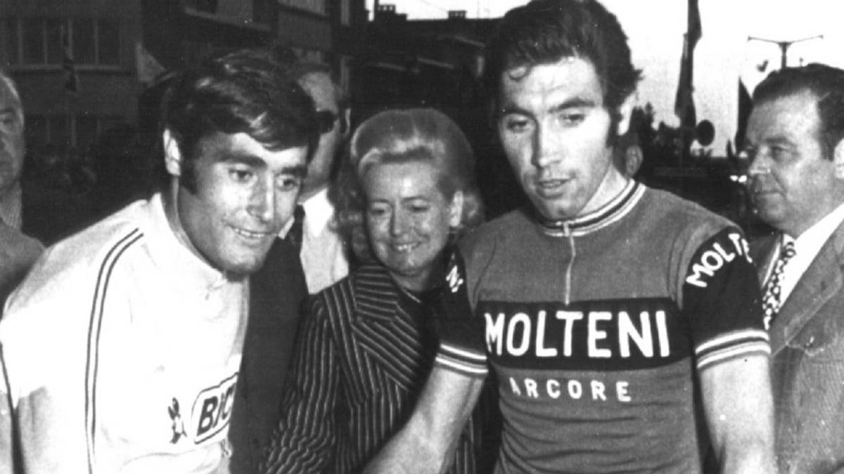 The-day-Eddy-Merckx-bowed-to-Luis-Ocaña