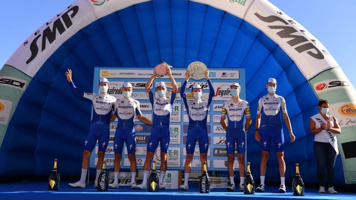 Deceuninck-points-the-time-trial-and-Honoré-is-the-leader