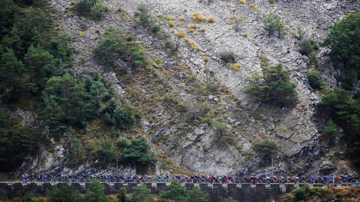 Tour-de-France-live:-high-finish-in-Orcières-Merlette