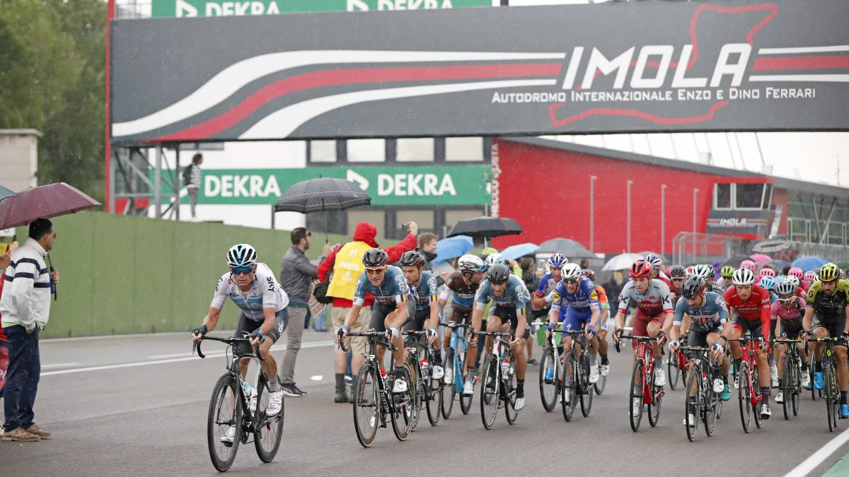 Imola-will-host-the-2020-Road-Cycling-World-Championships