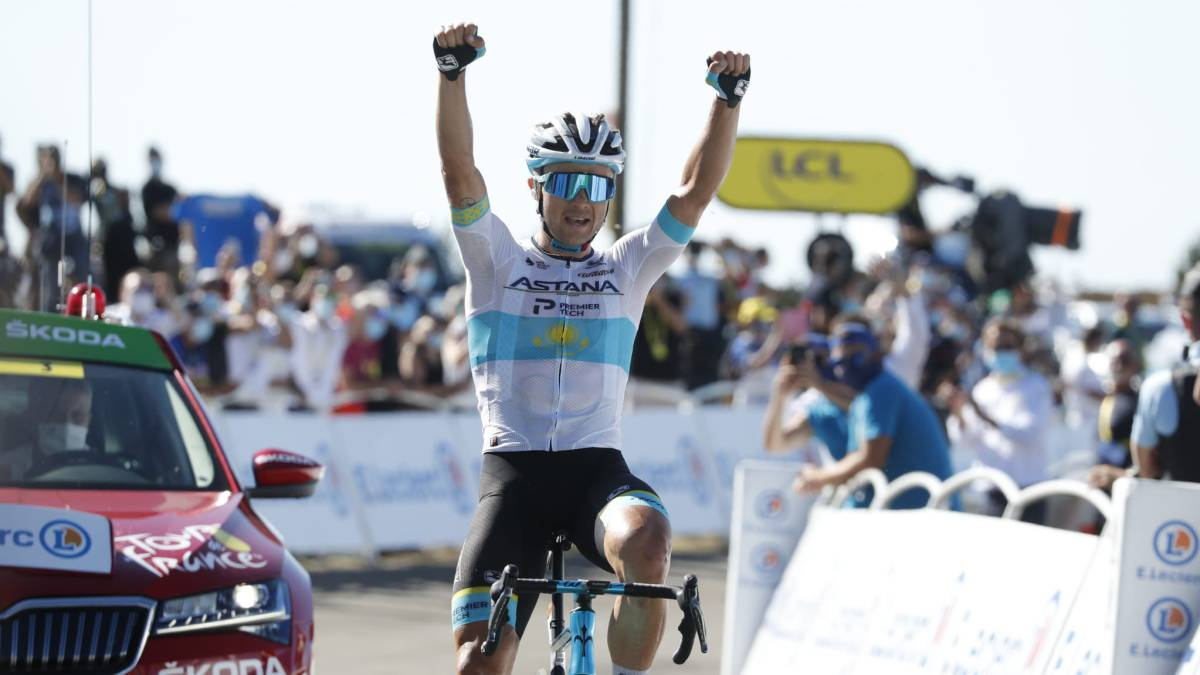 """Lutsenko:-""""I'm-happy-the-Tour-is-the-most-important-race"""""""