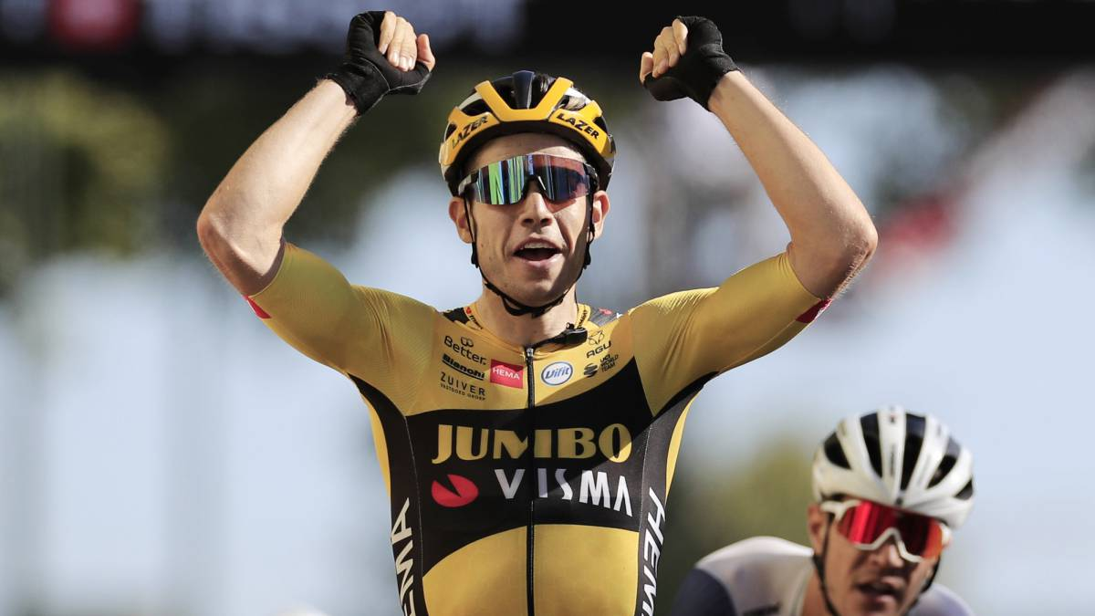 """Van-Aert:-""""Today-was-a-great-day-I-am-proud"""""""