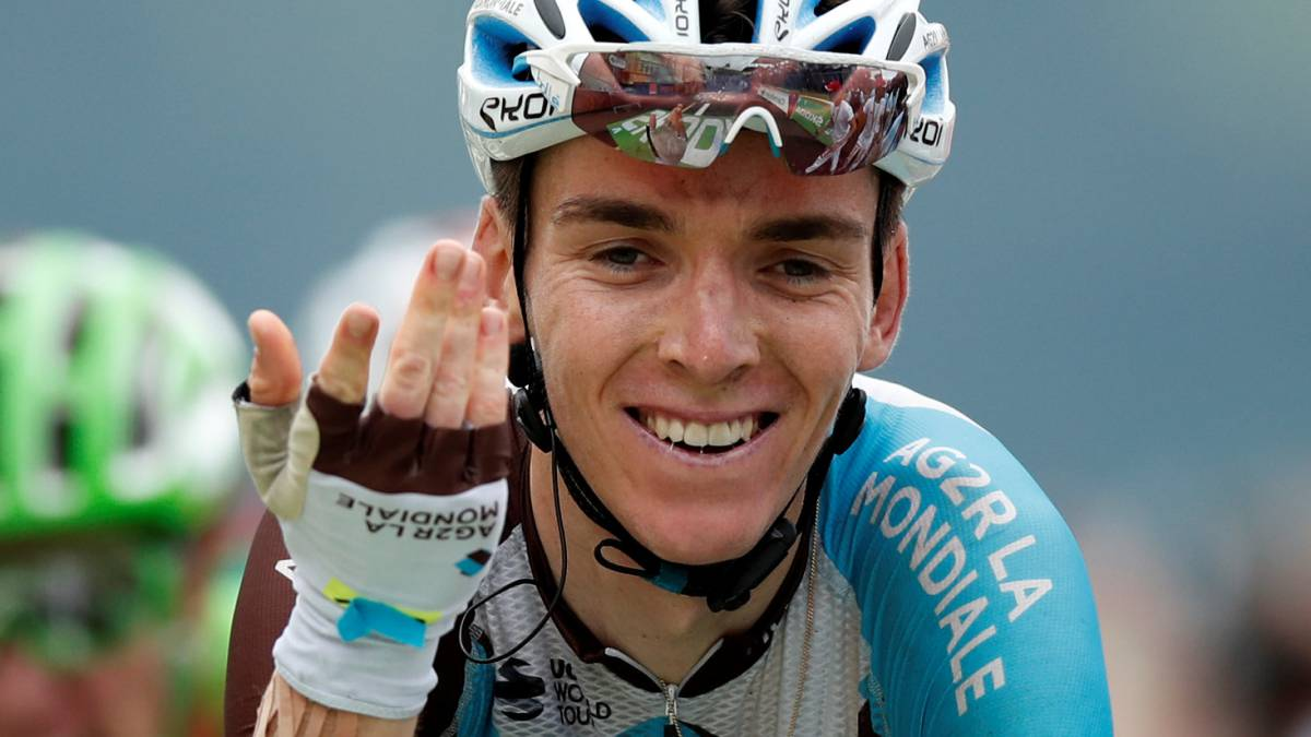 The-Strava-data:-Caruso-Ten-Dam-and-Bardet-rule-in-Menté-Balès-and-Peyresourde