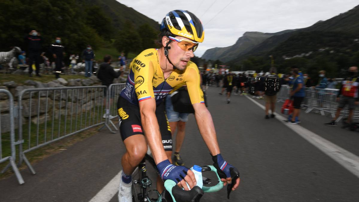 """Roglic:-""""Pogacar-is-now-the-strongest-but-there-is-still-Tour"""""""