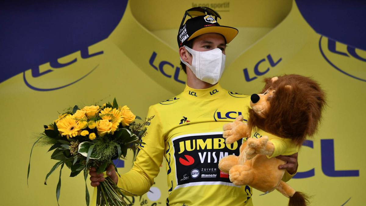After-Roglic-six-active-cyclists-led-the-Big-3