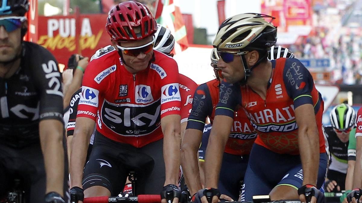 The-favorites-to-win-the-Tirreno-Adriatico-2020
