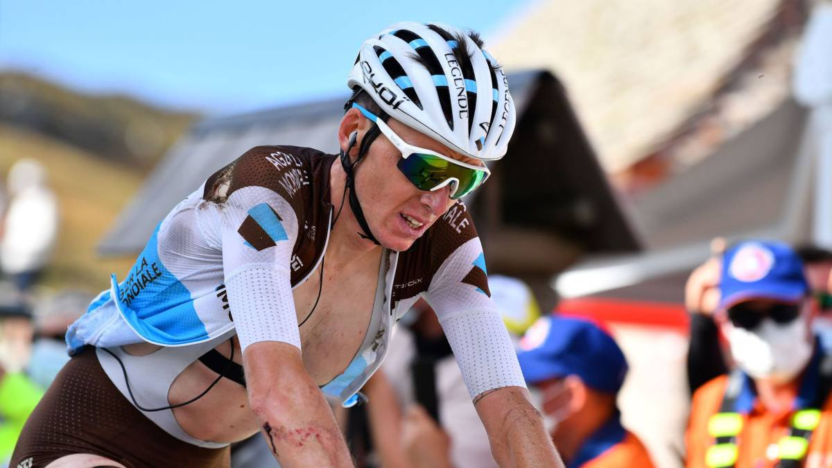Bardet-leaves-Tour-after-suffering-a-concussion