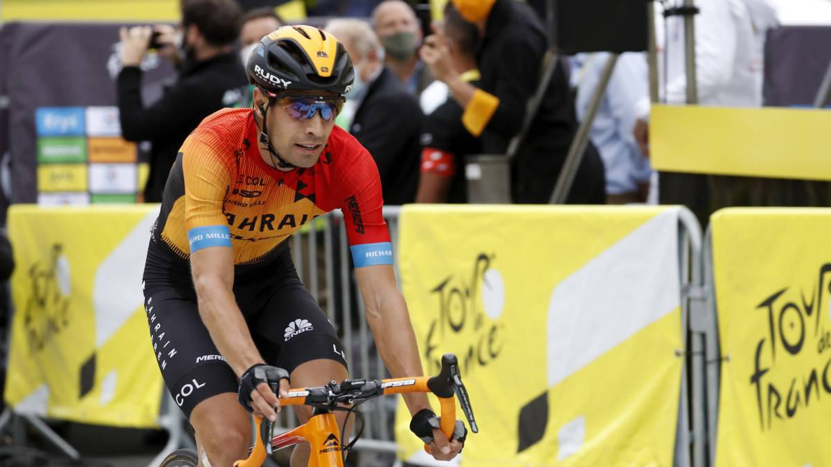 Spaniards-on-the-Tour:-Landa-and-Mas-in-an-upward-line