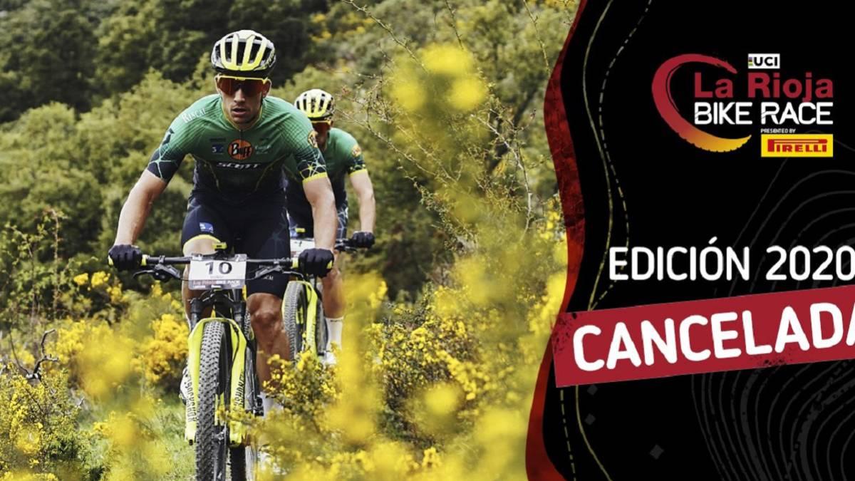 La-Rioja-Bike-Race-2020-is-canceled-due-to-the-coronavirus