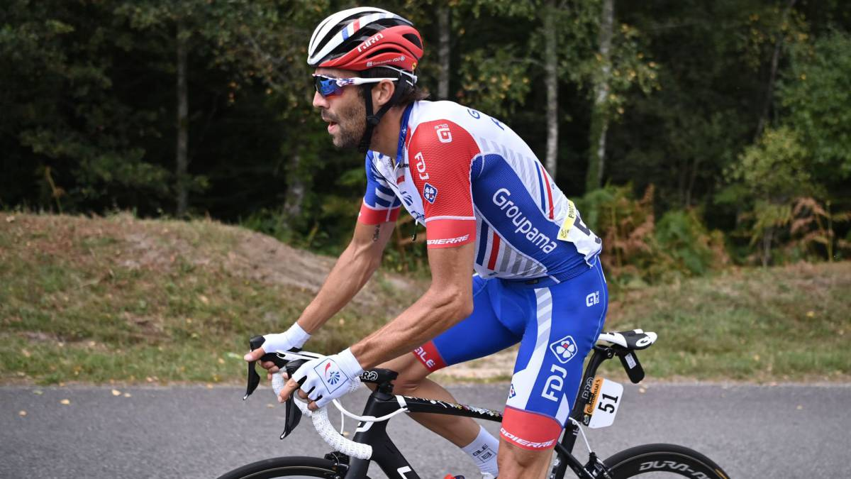 The-Strava-fact:-Barguil-Bardet-and-Pinot-rule-the-first-peaks-of-the-Alps