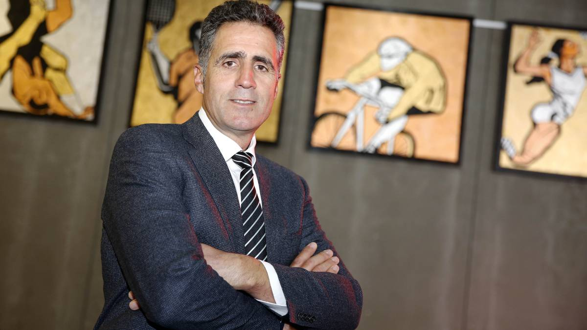 "Indurain-on-the-2020-Tour:-""You-take-it-off-the-TV-quickly"""