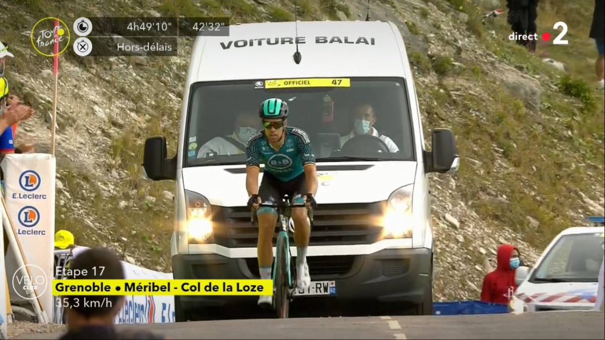 Debusschere's-drama:-it-helped-Coquard-and-got-out-of-control