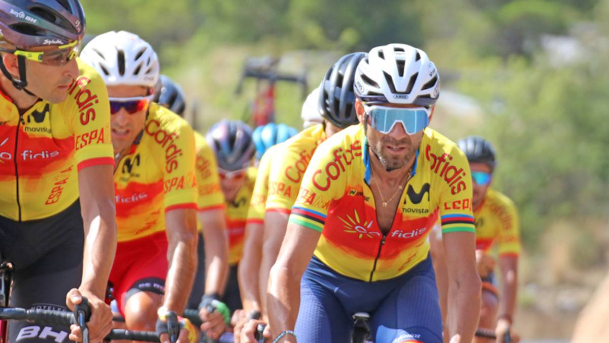 Valverde-Mas-and-Landa-will-lead-Spain-in-the-Imola-World-Cup