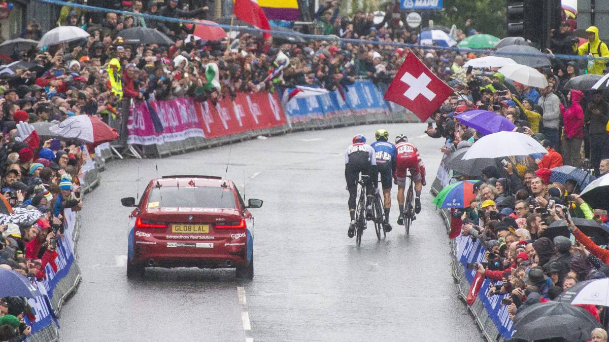 The-Road-Cycling-World-Championships-mark-the-cycling-week