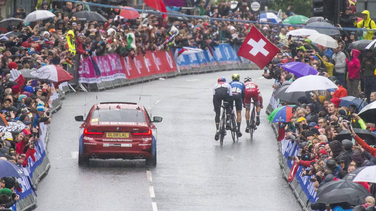 Road-cycling-World-Cup-2020:-schedules-TV-and-where-to-watch-live-online