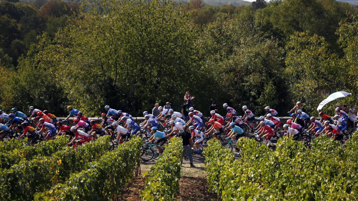 The-French-Prosecutor's-Office-opens-an-investigation-on-suspicion-of-doping-in-the-Tour