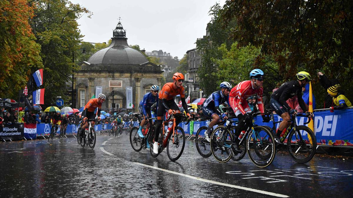 Cycling-World-Cups-2020:-countries-and-registered-cyclists