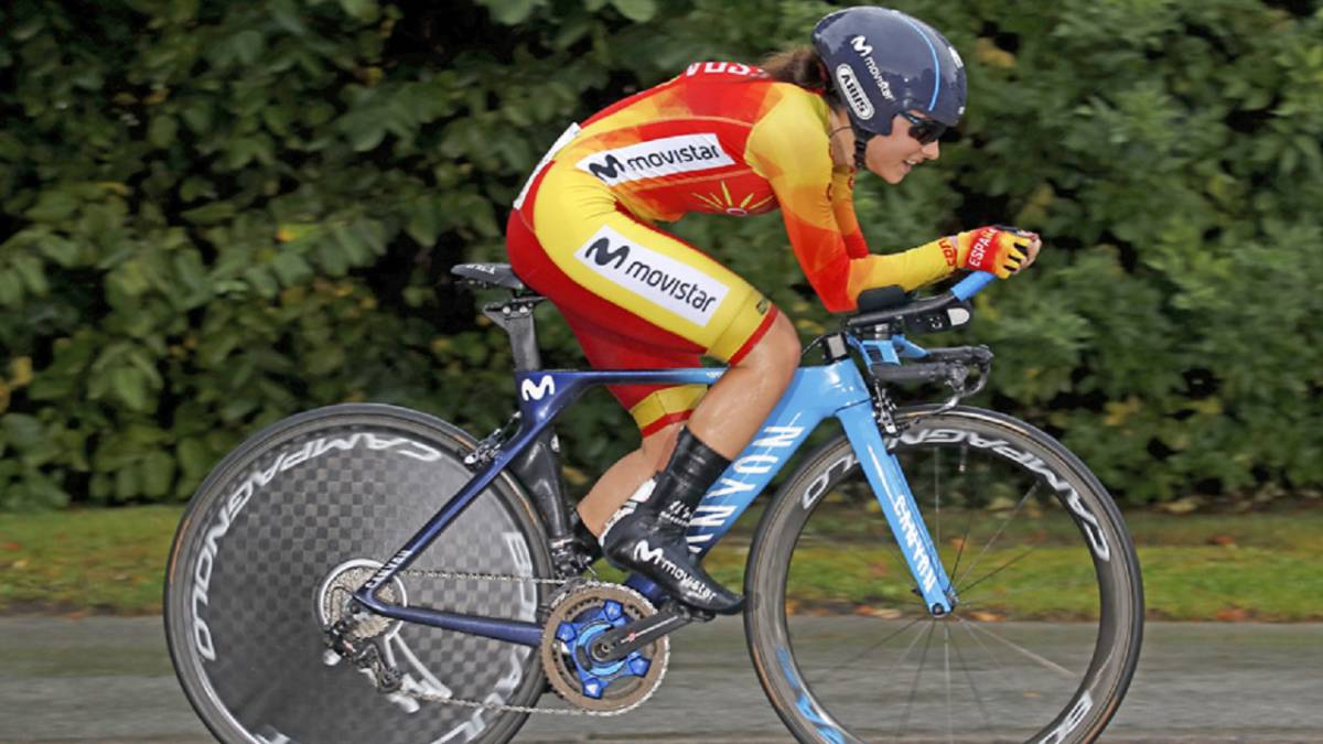 The-World-Cup-begins-without-Van-Vleuten-and-with-two-Spanish-women