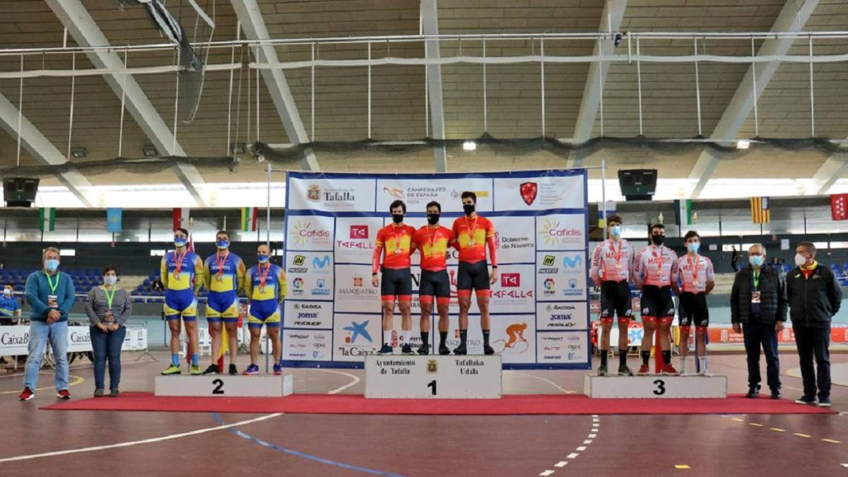 Paralympic-cyclist-Alfonso-Cabello-champion-of-Spain-in-team-speed