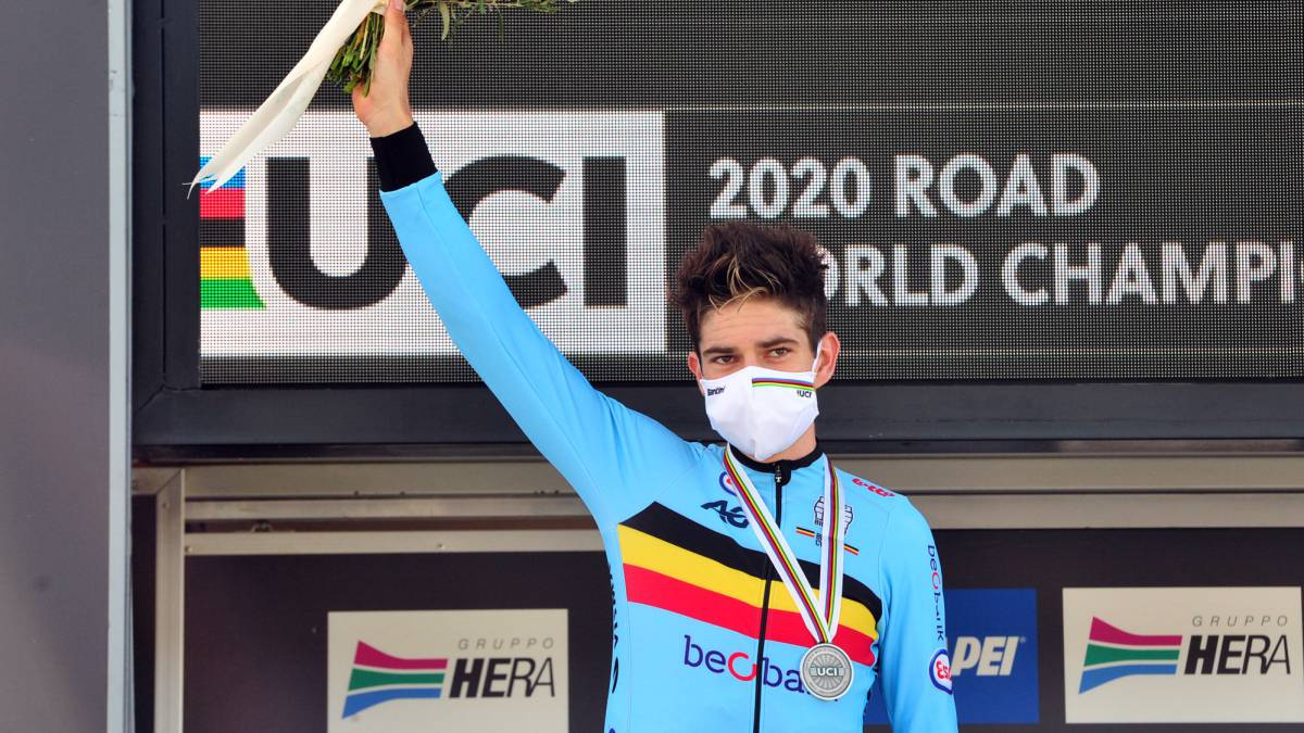 Van-Aert-aims-to-match-the-milestone-that-Olano-and-Indurain-achieved