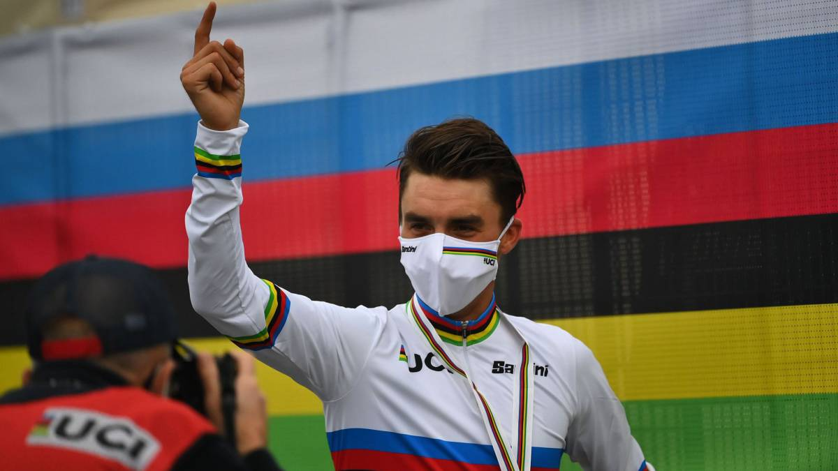 How-much-money-does-Alaphilippe-get-for-being-champion?