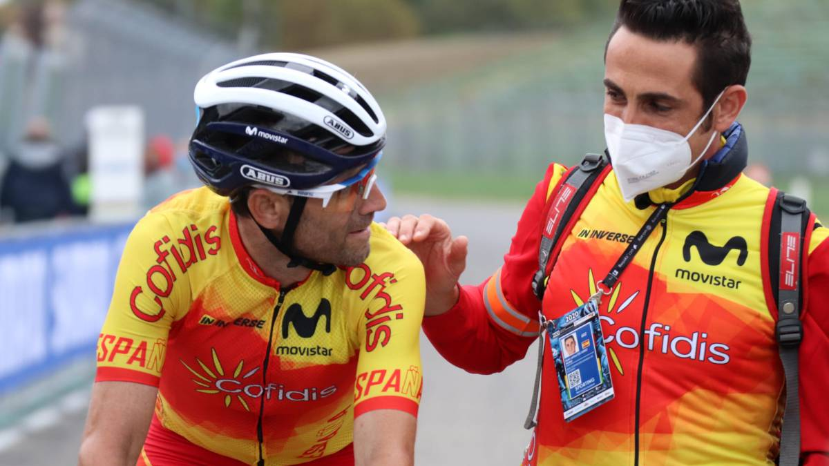 """Valverde-8th:-""""The-team-was-very-good-but-it-lacked-a-little-bit"""""""