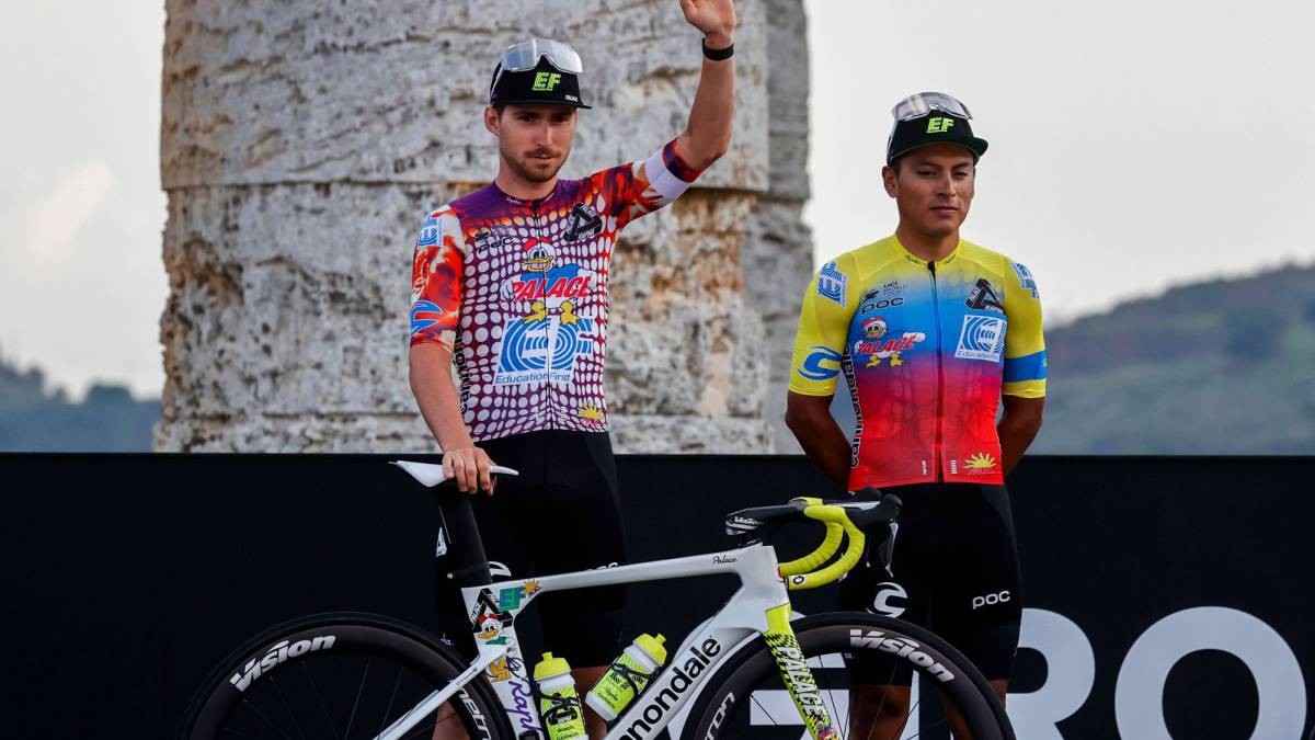 The-UCI-fines-Education-First-for-its-new-jersey