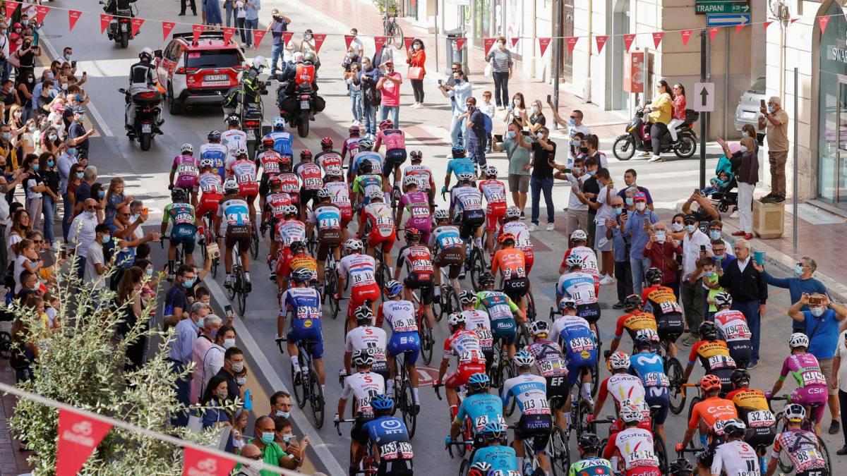 The-Spanish-in-the-Giro:-Pello-Bilbao-got-into-the-finish