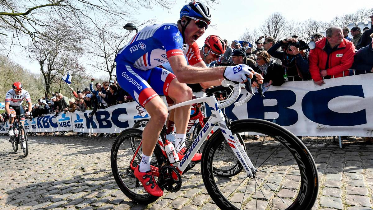 Giro-Ghent-Wevelgem-and-the-MTB-World-Championships-the-cycling-events-of-the-week