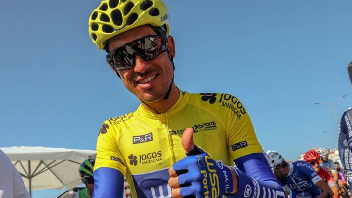 Antunes-wins-the-Volta-a-Portugal-with-the-Galician-Veloso-second