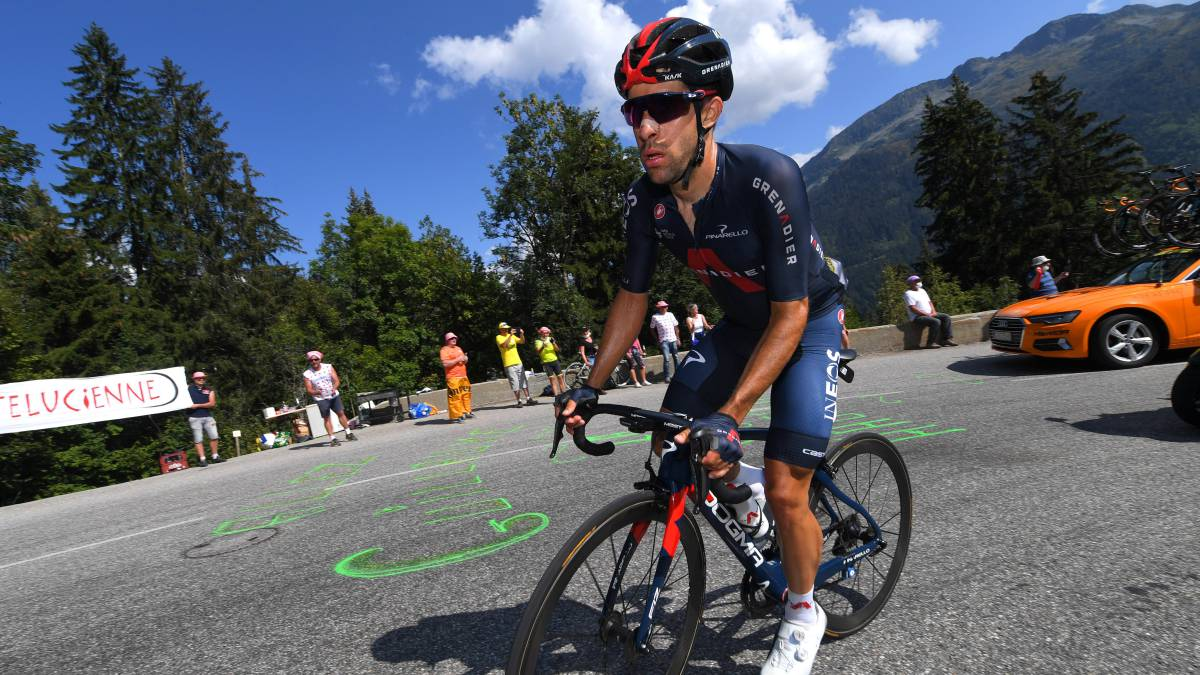 Spaniards-at-the-Giro:-transition-day-before-the-mountain