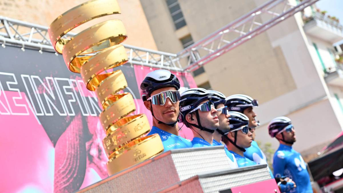 The-Spanish-in-the-Giro:-Pello-Bilbao-keeps-the-second