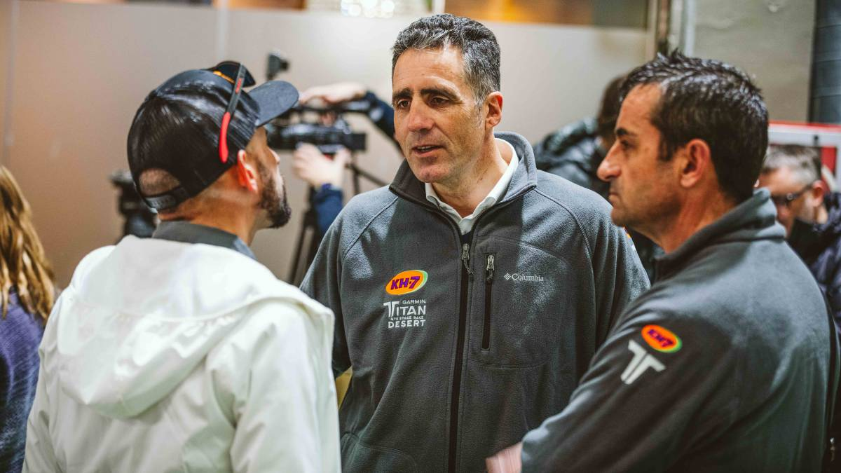 """""""Indurain-is-better-to-have-as-a-partner-than-as-a-rival"""""""