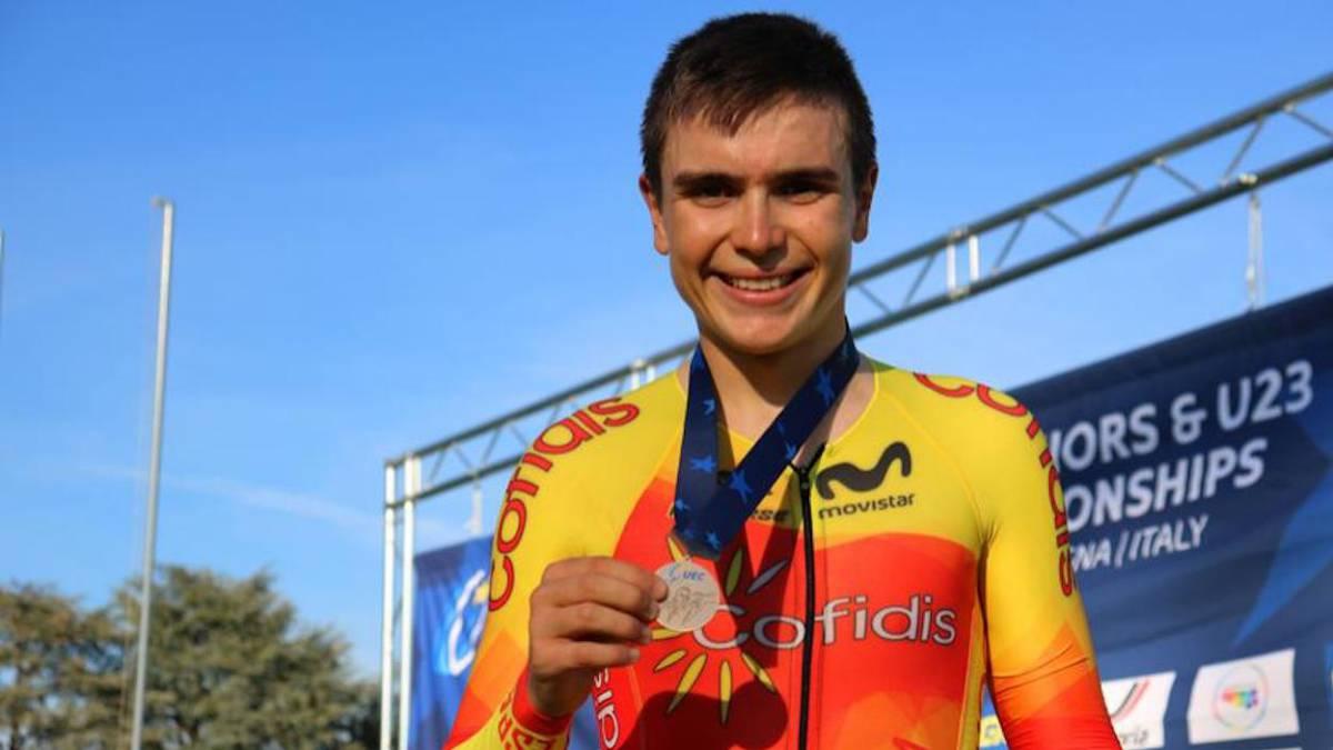 Raúl-García-Pierna-conquers-bronze-in-the-U23-Elimination-of-the-European-Track