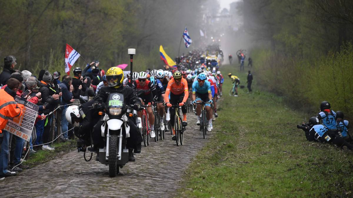 Paris-Roubaix-canceled-due-to-maximum-alert-in-France