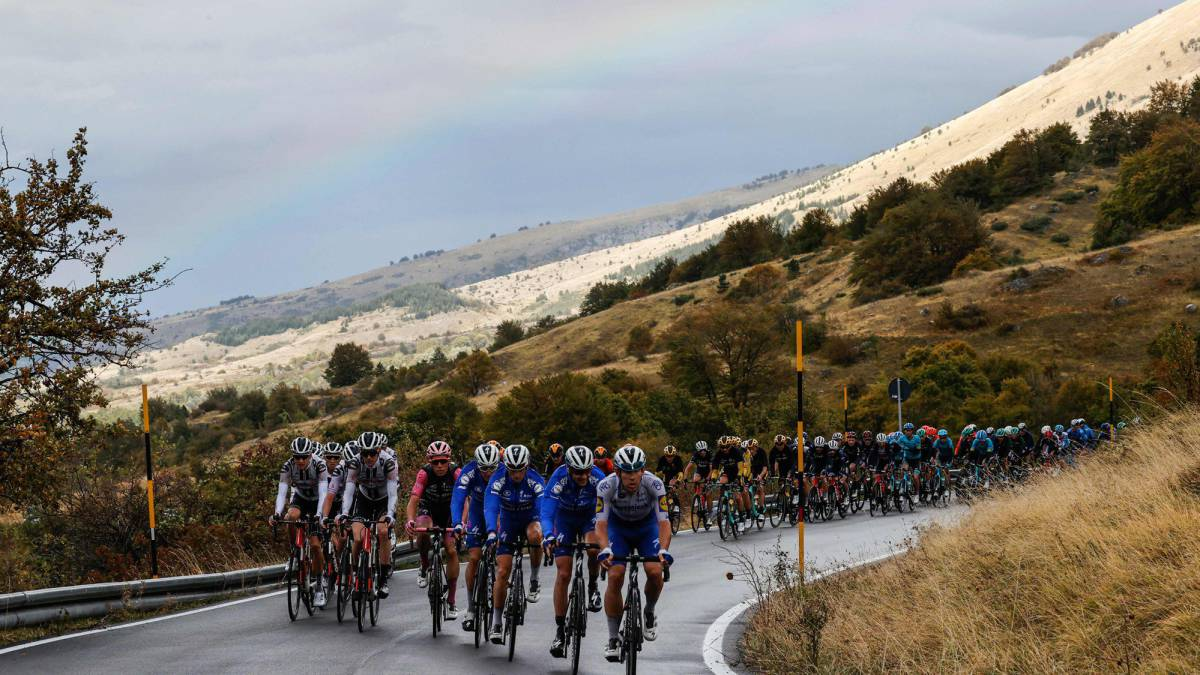 The-key-stages-of-the-second-week-of-the-Giro-d'Italia