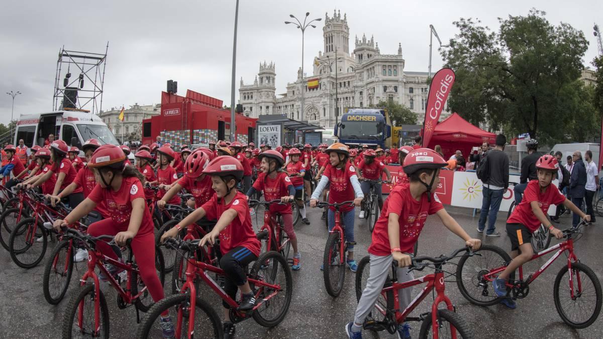 The-tenth-edition-of-La-Vuelta-Junior-Cofidis-will-be-in-2021